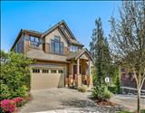 Primary Listing Image for MLS#: 1280429