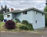 Primary Listing Image for MLS#: 1293929