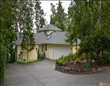 Primary Listing Image for MLS#: 1294729