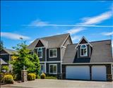 Primary Listing Image for MLS#: 1297429