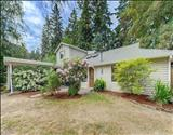 Primary Listing Image for MLS#: 1306029