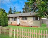 Primary Listing Image for MLS#: 1306929
