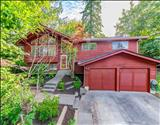 Primary Listing Image for MLS#: 1307329
