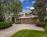 Primary Listing Image for MLS#: 1310329