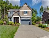 Primary Listing Image for MLS#: 1311129