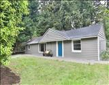 Primary Listing Image for MLS#: 1311429