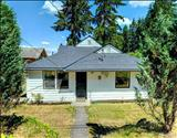 Primary Listing Image for MLS#: 1312829