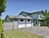 Primary Listing Image for MLS#: 1329329