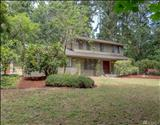 Primary Listing Image for MLS#: 1330729