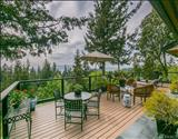 Primary Listing Image for MLS#: 1336129