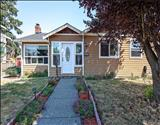 Primary Listing Image for MLS#: 1339729