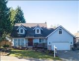 Primary Listing Image for MLS#: 1341129