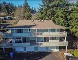 Primary Listing Image for MLS#: 1346429