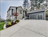 Primary Listing Image for MLS#: 1352329