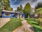 Primary Listing Image for MLS#: 1353829