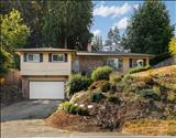 Primary Listing Image for MLS#: 1354129