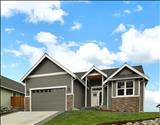 Primary Listing Image for MLS#: 1355529