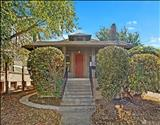 Primary Listing Image for MLS#: 1363929
