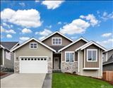 Primary Listing Image for MLS#: 1365229
