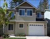 Primary Listing Image for MLS#: 1367529