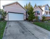 Primary Listing Image for MLS#: 1372929