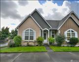 Primary Listing Image for MLS#: 1373129