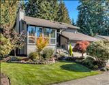 Primary Listing Image for MLS#: 1374729