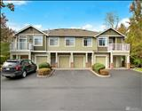 Primary Listing Image for MLS#: 1375029