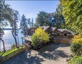 Primary Listing Image for MLS#: 1376329