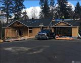 Primary Listing Image for MLS#: 1377629
