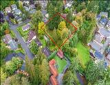Primary Listing Image for MLS#: 1377729