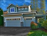 Primary Listing Image for MLS#: 1377929