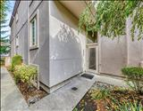 Primary Listing Image for MLS#: 1378429