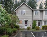 Primary Listing Image for MLS#: 1394029