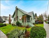 Primary Listing Image for MLS#: 1396829