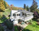 Primary Listing Image for MLS#: 1398029