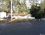 Primary Listing Image for MLS#: 1399429