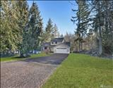 Primary Listing Image for MLS#: 1400729