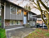 Primary Listing Image for MLS#: 1401629