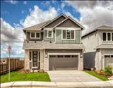 Primary Listing Image for MLS#: 1403729