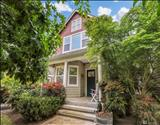 Primary Listing Image for MLS#: 1406329