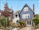 Primary Listing Image for MLS#: 1411929