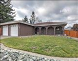 Primary Listing Image for MLS#: 1414129