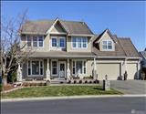 Primary Listing Image for MLS#: 1418429