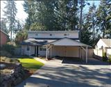 Primary Listing Image for MLS#: 1418729