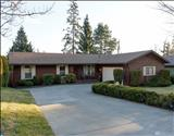 Primary Listing Image for MLS#: 1420029