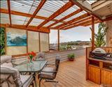 Primary Listing Image for MLS#: 1422029
