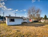 Primary Listing Image for MLS#: 1422329