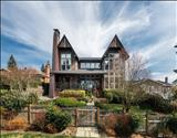 Primary Listing Image for MLS#: 1427729