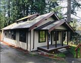 Primary Listing Image for MLS#: 1428729